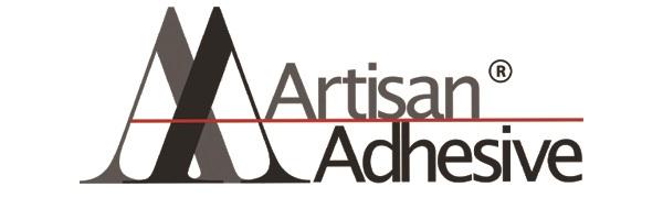 Artisan Adhesives