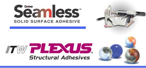 Adhesives / Joint
