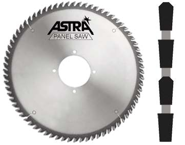 Astra Series Panel Saws