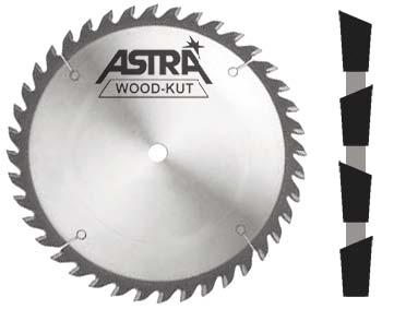 Astra Wood
