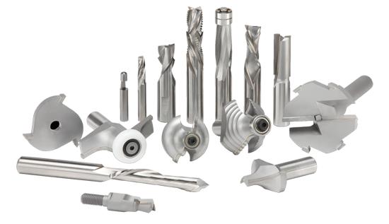Bits by Toolco
