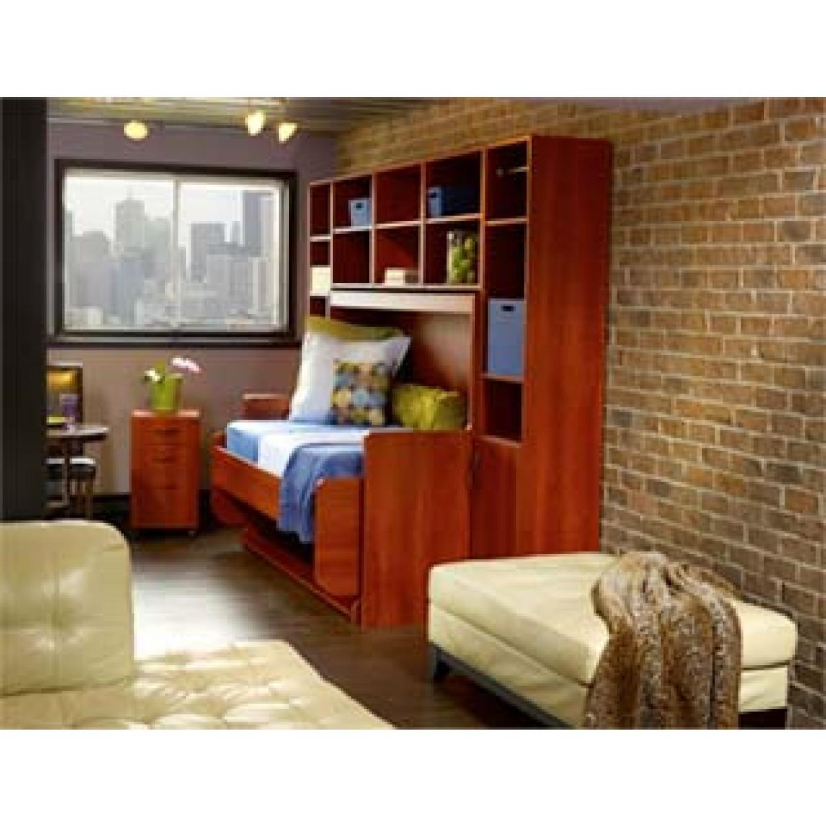 Design Hideaway Bed hideaway desk bed more views