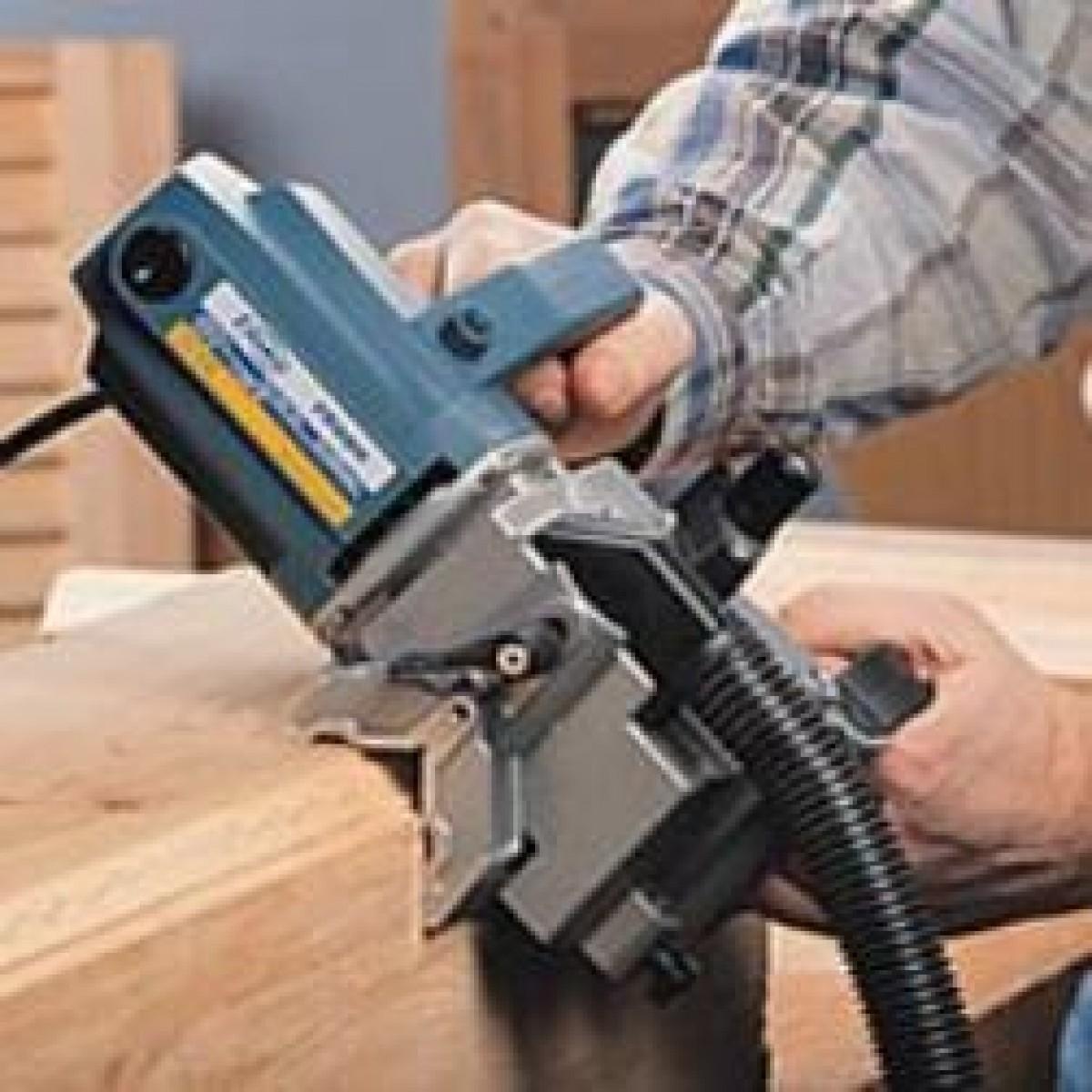 Virutex Hand Held Shaper Planers Woodworking Tools