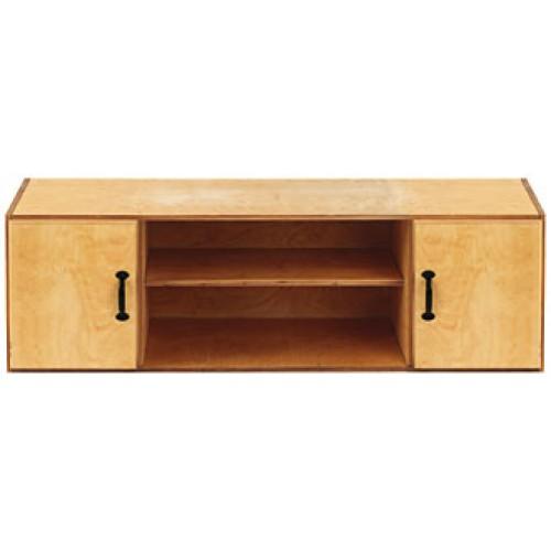 Elite Workbench Cabinet SM08