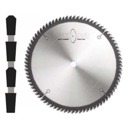 "Non-Ferrous Metal Cutting Blade 14"" x 100 x 5/8"" Bore TC"