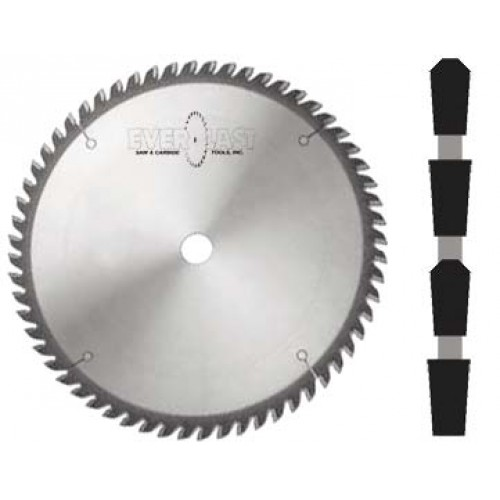 "Standard Purpose Cut-Off Blade 16"" x 60 x 1"" Bore TC"