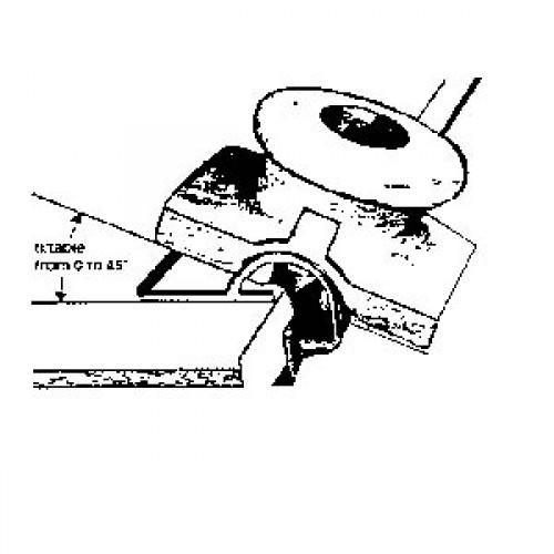 Varikant Adjustable Trimmer