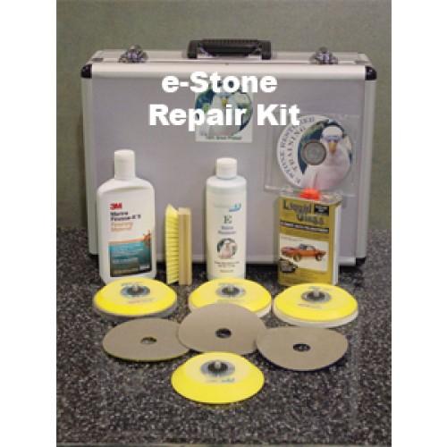 e-Stone Repair Kit