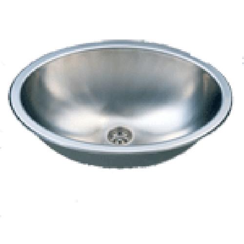 Casper Sink Bowl