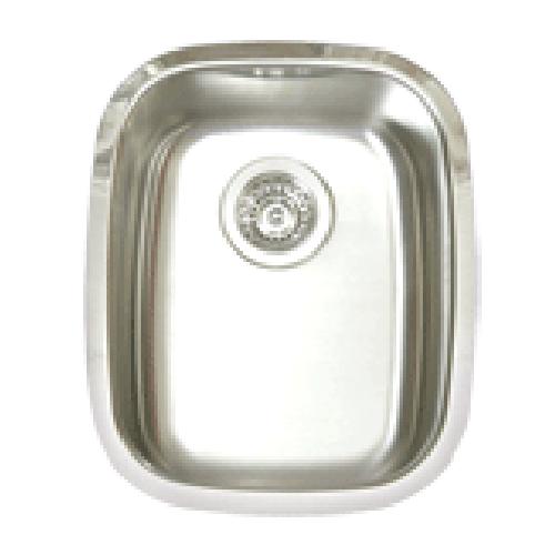Clifton Sink Bowl
