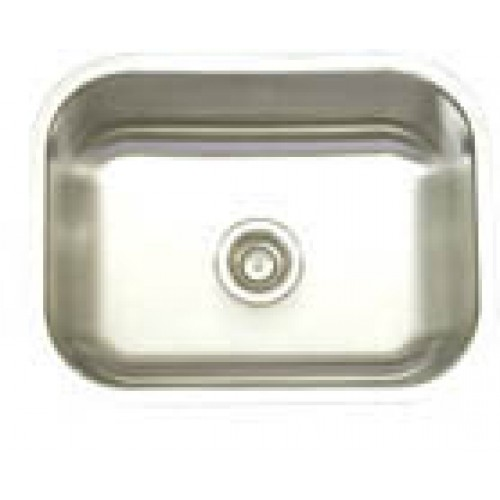 Cosmo Sink Bowl