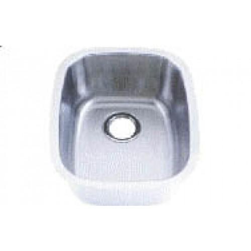 Bebido Sink Bowl