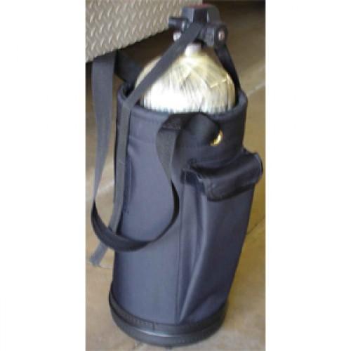 Cylindar / Extinguisher Tote