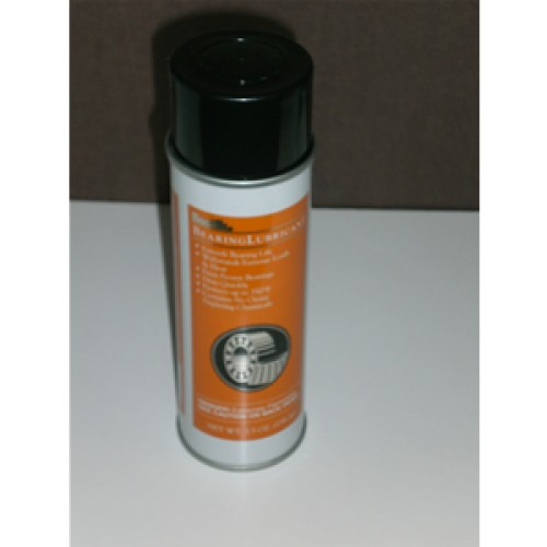 Bearing lubricant 5oz