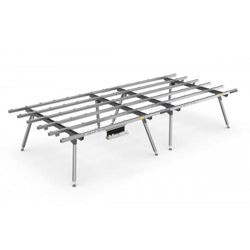 S3   Slim Slab Table HD