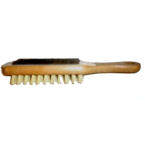 File Card / Brush