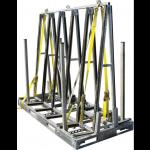 Transport Rack – 10,000 Lb Capacity – TR-10