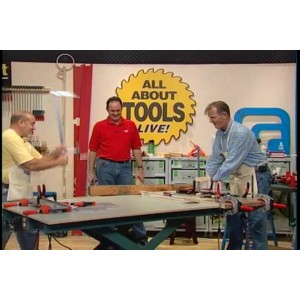 All About Tools Live Episode 7 Part 2