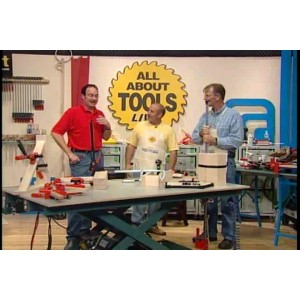 All About Tools Live Episode 7 Part 3