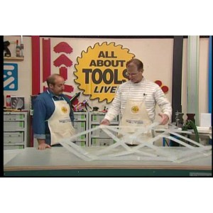 All About Tools Live Episode 16 Part 2