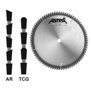 "Astra Series Mitre Blade 12"" x 80 x 5/8"" Bore TC"