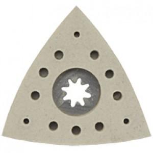 FELT PAD - MSX - 2 PACK