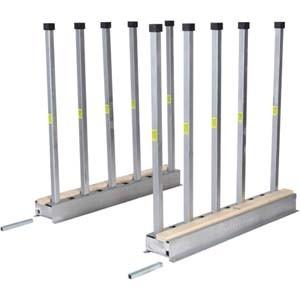 Groves bundle rack package 19-W60