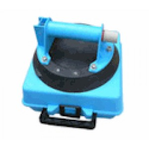 8 Inch Suction Lifter