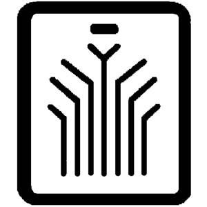 Wildweed Drainboard Template Lexan Kit