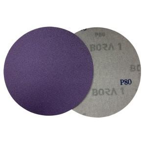 """5"""" X 150  H&L Bora1 Ceramic Discs 100pc Pkg"""