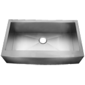 Corrigan  Sink Bowl