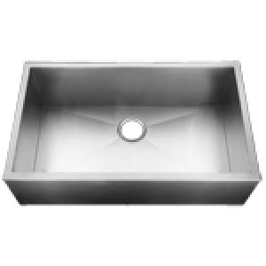 Burke  Sink Bowl