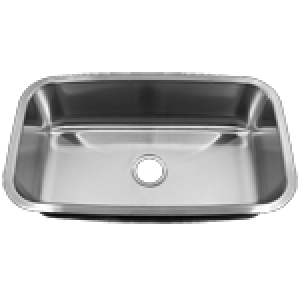 Travajo Sink Bowl