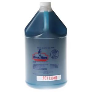 Kool Mist Formula 78 1 gallon