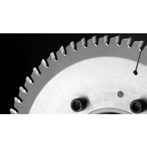 """10"""" X 40 Tooth Combination Blade,"""