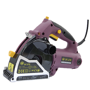 Exakt Saw Model DC280