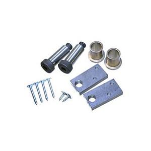 35mm Concealed Hinge Boring Tool Drill Press Kit