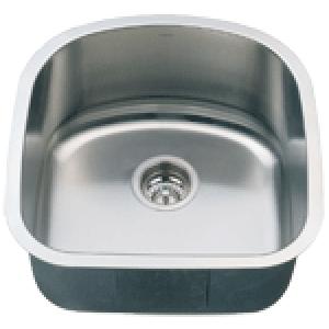 Acaia Sink Bowl