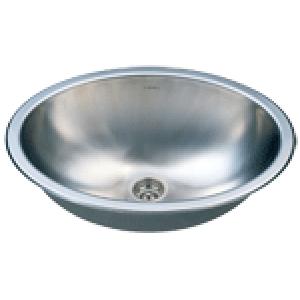 Ankora Sink Bowl