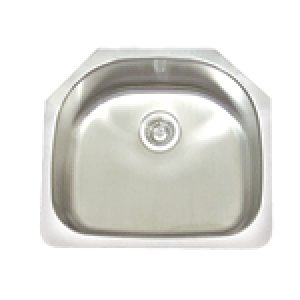 Canton Sink Bowl