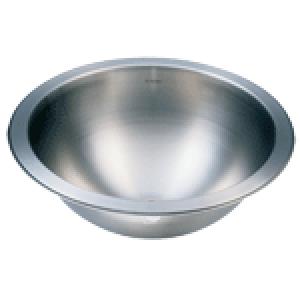 Cilicia Sink Bowl