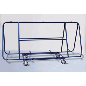 Countertop Cart