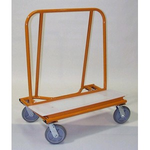 Drywall Cart 2024-P