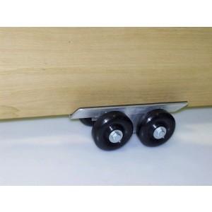 Panel Skate