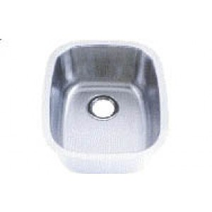 Bebido Sink Bowl