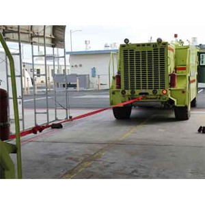 25' Super Strap Emergency Tow & Recovery Strap