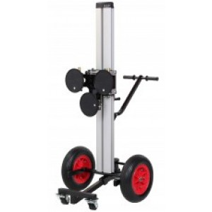 Stone Lifter And Transporter – ST1