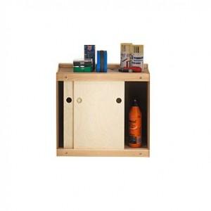 Storage Module for Junior/Senior
