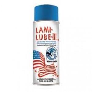 Lami Lube III