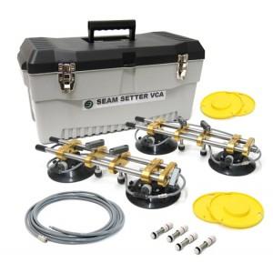 Automatic Seam Setter VC2 Expansion Kit